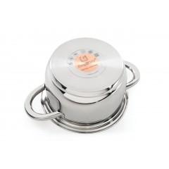 vision-6pc cookware set