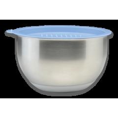 کاسه دردار استیل 24 سانتی -سری اوریون