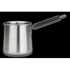 قهوه جوش  0.8 لیتری برگهف(BergHoff) - سری کوبو