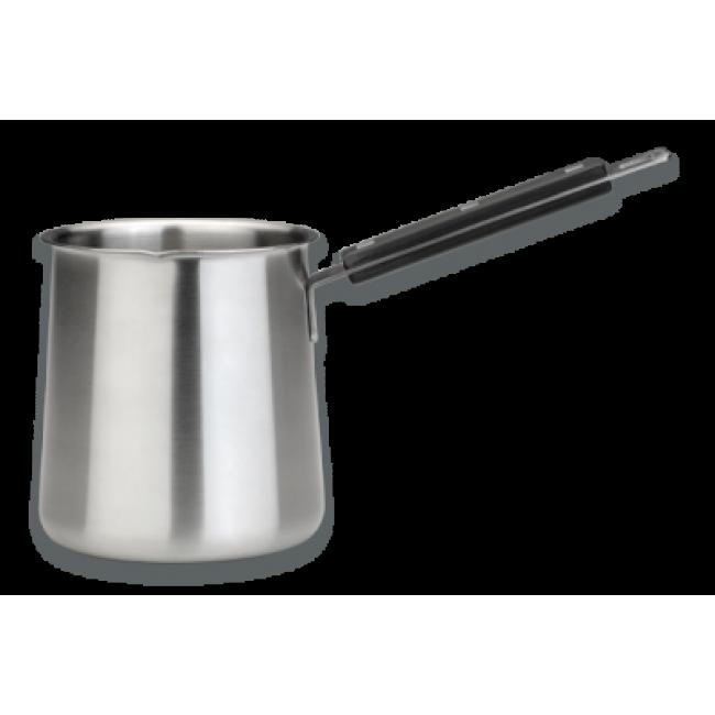 قهوه جوش  0.8 لیتری برگهف - سری کوبو