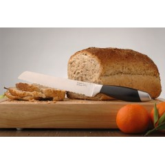 کارد برش نان حرفه ای برگهف (Berghoff)- سری جمینیس