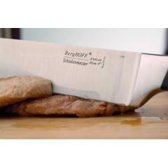 چاقو برش گوشت و مرغ جمینیس -برگهف (Berghoff)