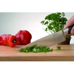 چاقوی سرآشپز برگهف(Berghoff)- سری جمینیس