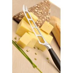 کارد پنیر حرفه ای برگهف (Berghoff) - سری گورمنت