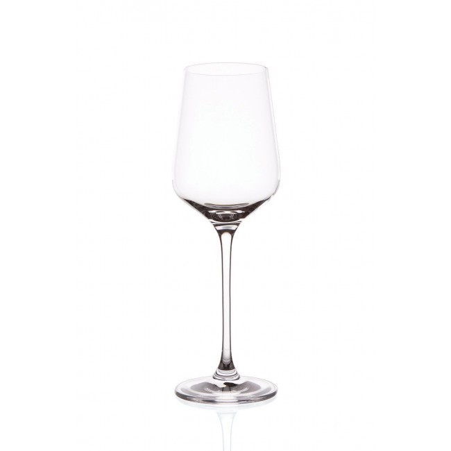 Hotel Line Chateu wine Glass(x6)