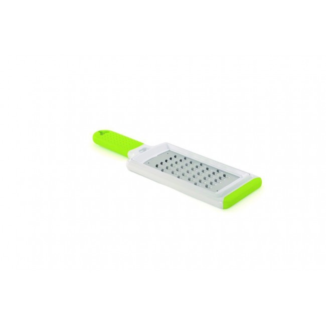 Paddle grater