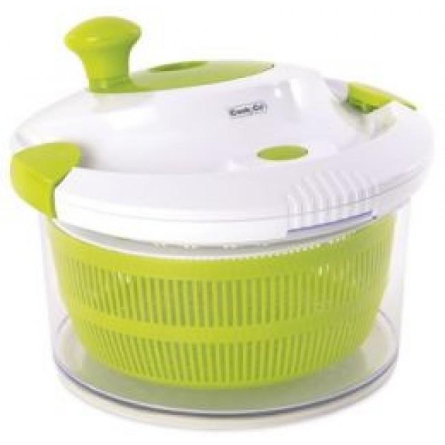 Dryer salad