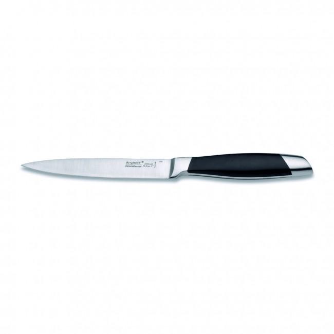 چاقو خردکنی جمینیس-برگهف (Berghoff)