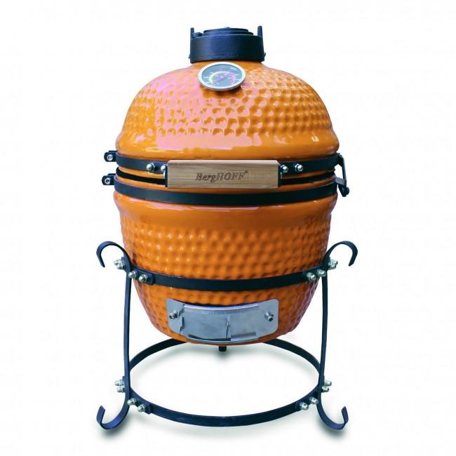 Ceramic Small BBQ